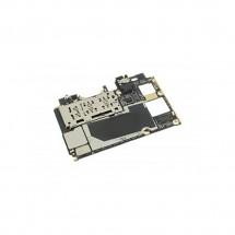 Placa base Original 100% Libre 3Gb / 32Gb para Xiaomi Redmi 6 Pro / Mi A2 Lite