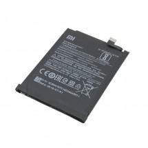 Batería BN47 3900mAh para Xiaomi Redmi 6 Pro / Mi A2 Lite