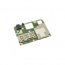 Placa base Original 100% Libre 2Gb / 16Gb para Huawei Honor 7S