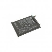 Batería HB405979ECW 2920mAh para Huawei Honor 7S / Honor 6A