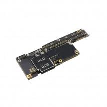 Placa base Original 512Gb sin Face ID iPhone XS Max (swap)