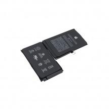 Bateria para para iPhone XS Max