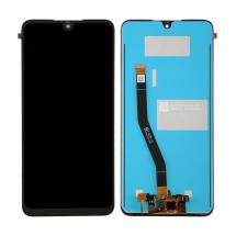 Pantalla completa LCD y táctil para Huawei Honor 8X Max
