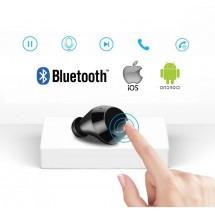 Mini Auriculares Bluetooth 5.0 TWS29 - elige color