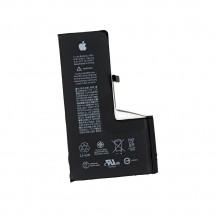 Batería 3.81V 2658mAh para iPhone XS