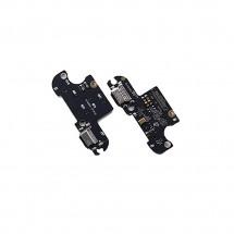 Placa conector de carga y micrófono para Xiaomi Mi 8 Lite / Mi8 Lite
