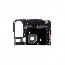 Carcasa intermedia trasera para Xiaomi Mi8 / Mi 8