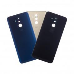 Tapa tasera para Huawei Mate 20 Lite - elige color