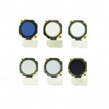 Bandeja porta SIM y MicroSD para Huawei Honor V9 / 8 Pro - elige color