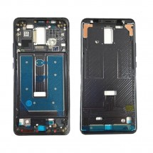 Marco frontal display para Huawei Mate 10 Pro - elige color