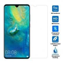 Protector Cristal Templado para Huawei Mate 20