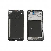 Marco frontal display para LG V20 H990 LS997 US996