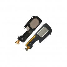 Módulo buzzer altavo para Huawei P20 Pro