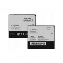 """Batería TLp020A2 2000mAh para Alcatel One Touch Pop 3  5"""" OT5065"""