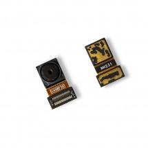 Cámara delantera / frontal para Motorola Moto G5S Plus XT1803  XT1804  XT1605  XT1606