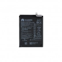 Batería HB486486ECW 4100mAh para Huawei Mate 20 Pro