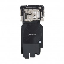 Carcasa intermedia trasera con antena NFC para Huawei Mate 20 Pro