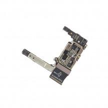Placa auxiliar interconexión para Huawei Mate 20 Pro