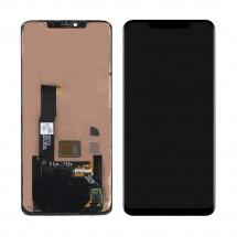 Pantalla completa LCD y táctil para Huawei Mate 20 Pro
