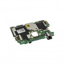 Placa Base Original 100% Libre 2Gb/16Gb para Huawei Honor 6A