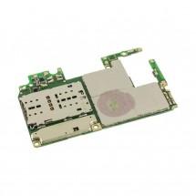 Placa base Original 100% Libre 4Gb / 64Gb  ANE-LX1 para Huawei P20 Lite (swap)