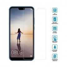 Protector Cristal Templado para Huawei Y9 2019