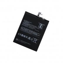 Batería BM51 de 5400mAh para Xiaomi Mi Max 3