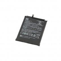 Batería ref. BM3E 3300mAh para Xiaomi Mi8 / Mi 8