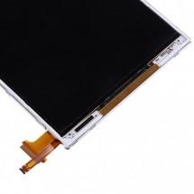 Pantalla LCD inferior para Nintendo New 3DS XL