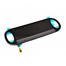 Táctil trasero Touchpad para consola PS Vita 1000