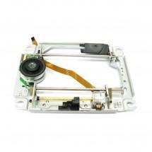 Repuesto Motor Lente para Sony Playstation 3 / PS3 KEM-400AAA KES-400A