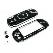 Carcasa completa para consola Sony PSP 3000 / PSP 3004