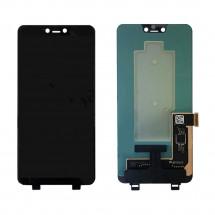 Pantalla completa LCD y táctil para Google Pixel 3 XL