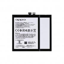 Batería 2750mAh ref. BLP609 para Oppo R9