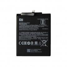 Batería Ref. BN37 de 2900mAh para Xiaomi Redmi 6 / 6A