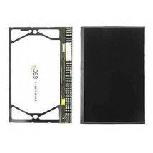 LCD para Samsung Galaxy Tab 2 P5100/P5110