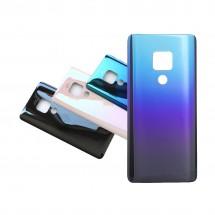 Tapa trasera batería para Huawei Mate 20 - elige color
