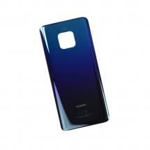 Tapa tasera batería para Huawei Mate 20 Pro - elige color