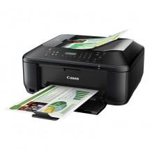 Impresora multifunción Canon Pixma MX535 - WIFI - Fax - Copia - NUEVA (2 años de garantía del fabricante)