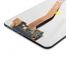 Pantalla completa LCD y tácil color negro para Huawei Honor Nova 3i
