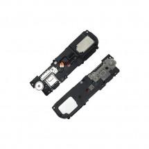Módulo buzzer altavo para Huawei Honor Nova 3i