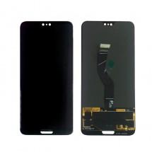 Pantalla completa LCD y táctil para Huawei P20 Pro