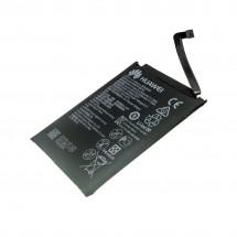 Batería HB405979ECW 2920mAh para Huawei Y5 2018 / Y5 Prime 2018