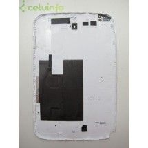 "Tapa trasera color blanco para Samsung Galaxy Note N5100 8"" (Swap)"
