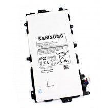 """Bateria SP3770E1H para Samsung Galaxy Note N5100 8"""""""