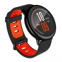 Xiaomi Amazfit Pace reloj Smartwatch inteligente color negro