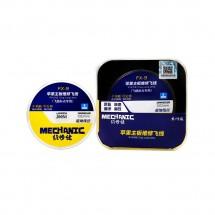 Hilo FX-9 cobre reparación puente chip iPhone 0.02mm x 200m