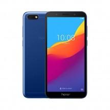 """Teléfono Móvil Huawei Honor 7S 2Gb / 16Gb - 5.45"""" DUAL SIM - NUEVO - 2 años de garantía"""