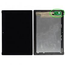 Pantalla LCD y táctil color Negro para Asus ZenPad 10 Z300 Z300C P023