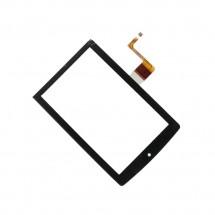 Táctil color negro para Asus EEE Pad ME171